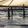 """L'eau a besoin de la protection du droit international"""